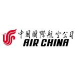 Air-China-identity