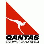 Qantas-Airlines-Logo