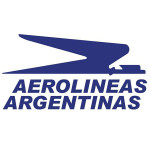 aerolineas-argentinas-2012