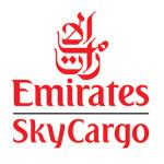 emirates-sky-cargo