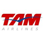 logo-tam-airlines